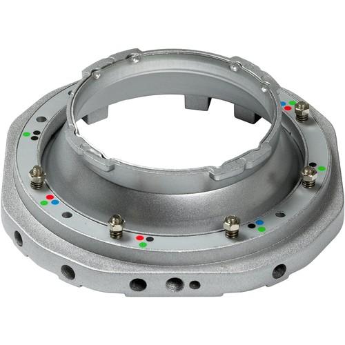 Creative Light 100834 Speed Ring for Multiblitz Varilux