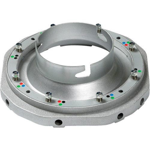 Creative Light 100835 Speed Ring for Comet