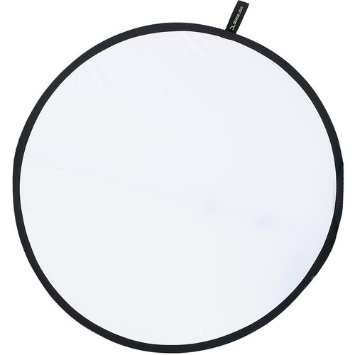 "Creative Light 48"" Translucent Reflector"