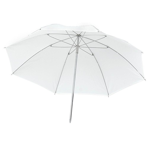 "Creative Light 25"" Translucent Umbrella"