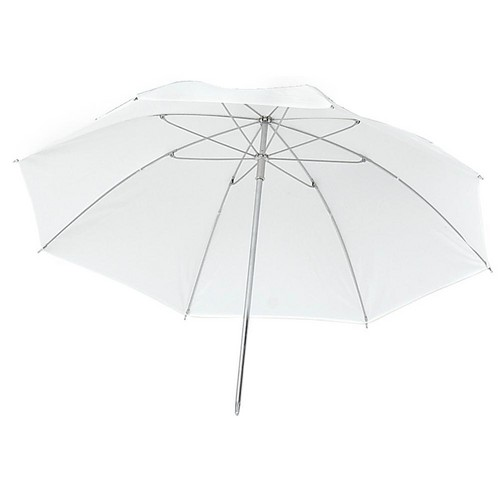 "Creative Light 41"" Translucent Umbrella"