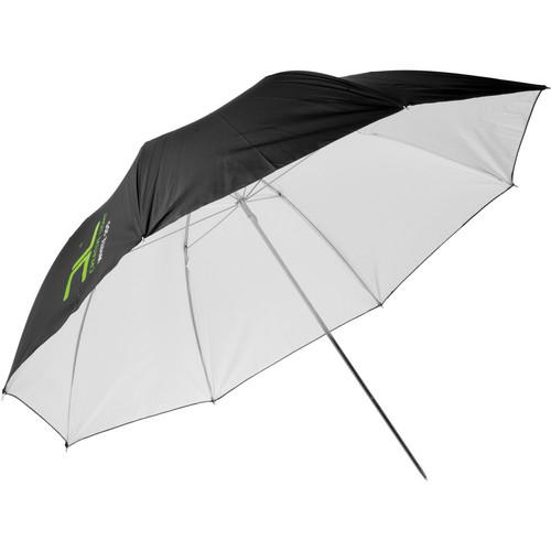 "Creative Light 41"" White Umbrella"