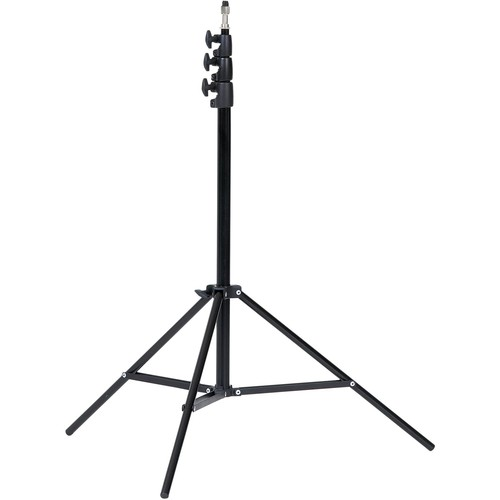 Creative Light 8' Compact Light Stand