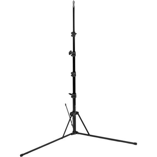 Creative Light 6' Travel Stand