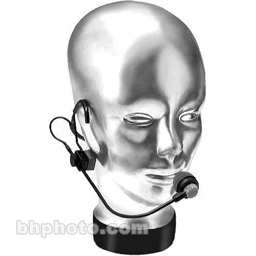 AKG CM311A/SH - Headworn Microphone