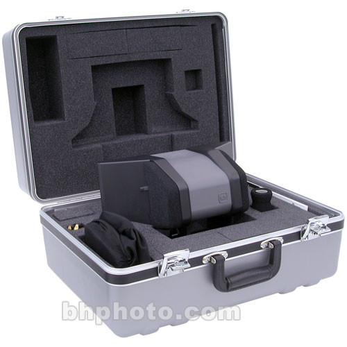 Crown Audio D7307 SASS Carrying Case