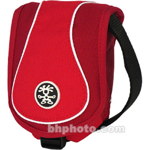 Crumpler Bundle Bag Small (Red)