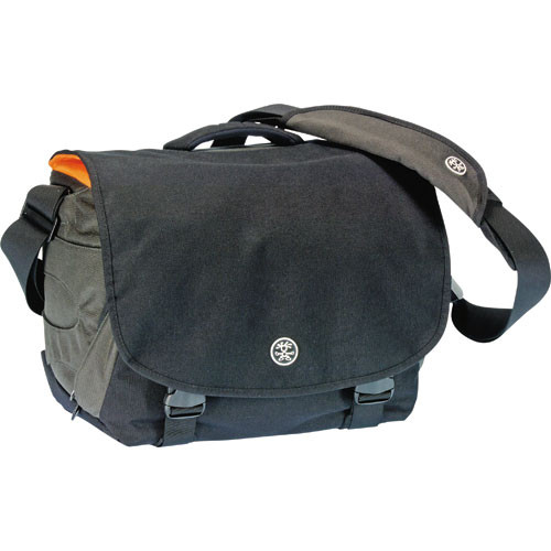 Crumpler Brazillion Dollar Home Bag