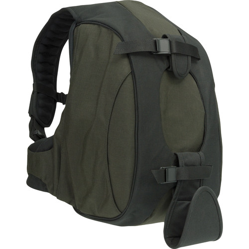 Crumpler C-List Celebrity Backpack, Small