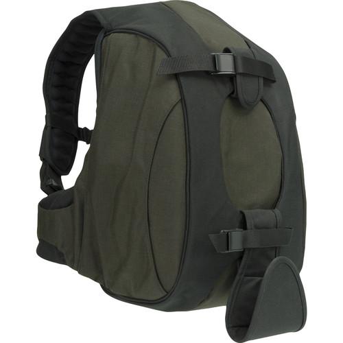 Crumpler C-List Celebrity Backpack, Small