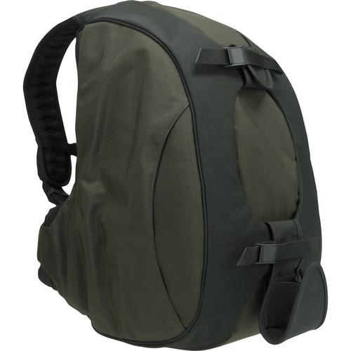 Crumpler C-List Celebrity Backpack, Large