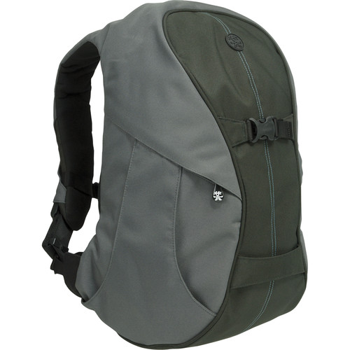 Crumpler Karachi Outpost Backpack, Medium