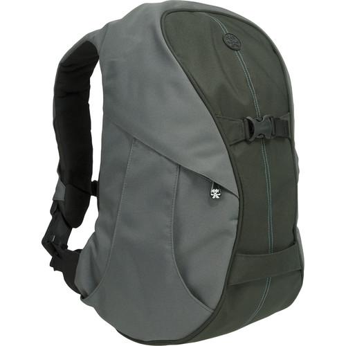 Crumpler Karachi Outpost Backpack, Medium