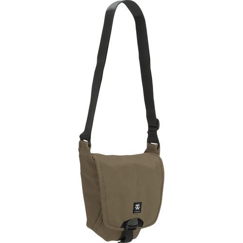 Crumpler 3 Million Dollar Home Bag (Beech/Black)