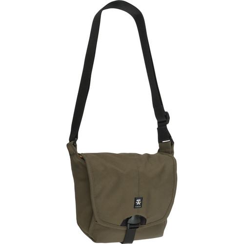 Crumpler 4 Million Dollar Home Bag (Beech/Black)