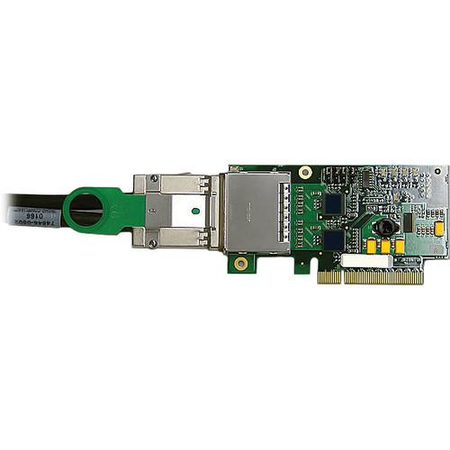 Cubix Host Bus Adaptor Kit