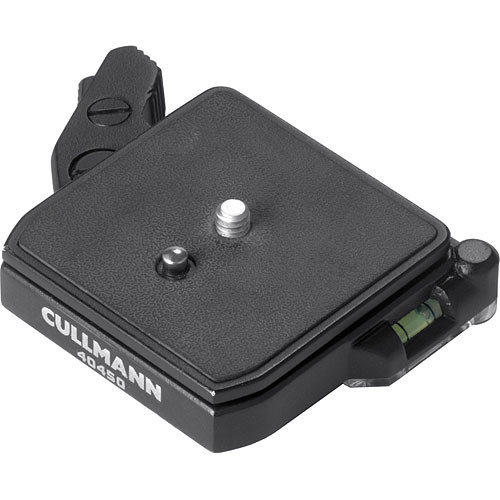 Cullmann Large Quick Release Assembly