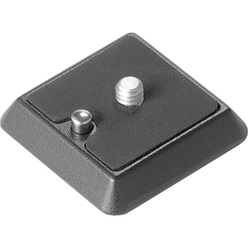 Cullmann Medium Quick Release Plate - 42mm