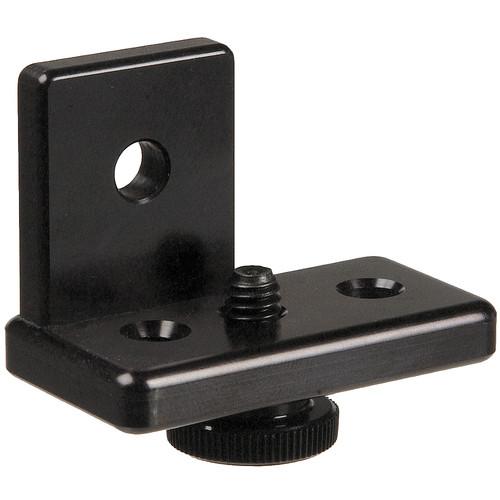 Custom Brackets AP1 Accessory Plate