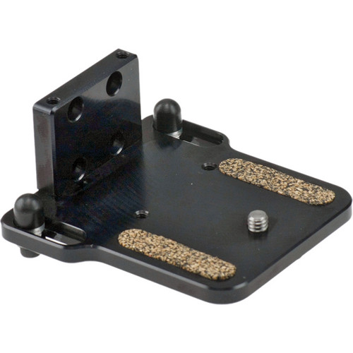 Custom Brackets CMP-L Camera Plate for Sony Alpha A900