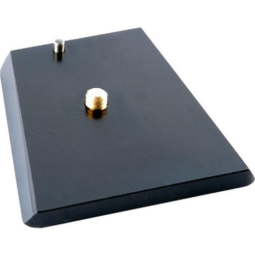 Custom Brackets Camera Mounting Plate CP-1