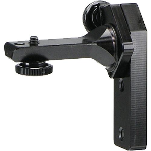 Custom Brackets QRS-2 Flash Lock