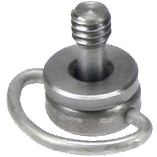 Custom Brackets SP-507 D-Clip Screw