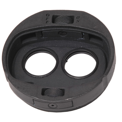 Cyclopital3D Filter/Close-up Adapter for Panasonic Z10000