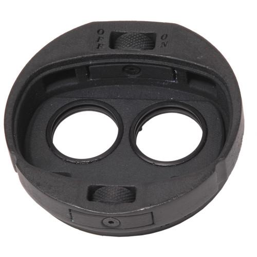 Cyclopital3D Filter/Close-up Adapter for Panasonic Z10000