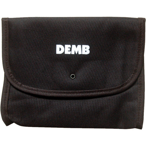 DEMB Soft Case for DEMB Reflectors