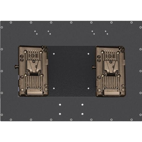DIT MMR-BM.IDX2 Dual IDX V-Mount