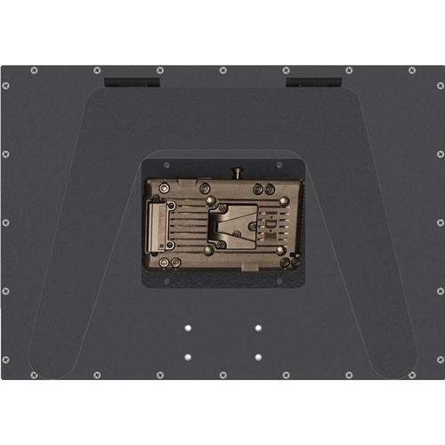 DIT MMR-BM.IDX Single IDX V-Mount