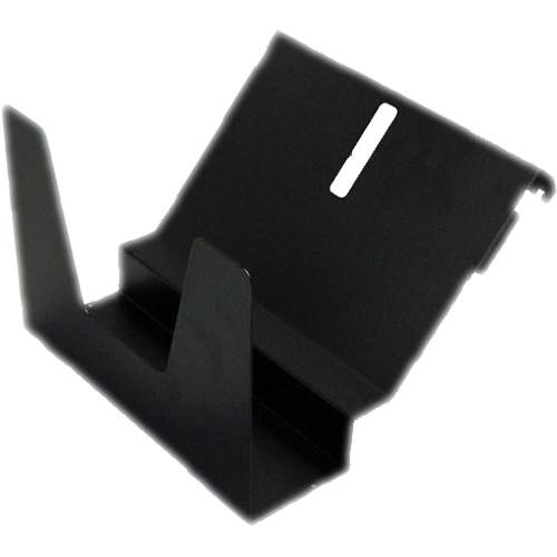 "DNP Print Catcher for DS80 Digital Photo Printer (8.0 x 12.0"" Prints)"