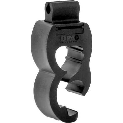 DPA Microphones DC4099 Mounting Clip for Drum Rims