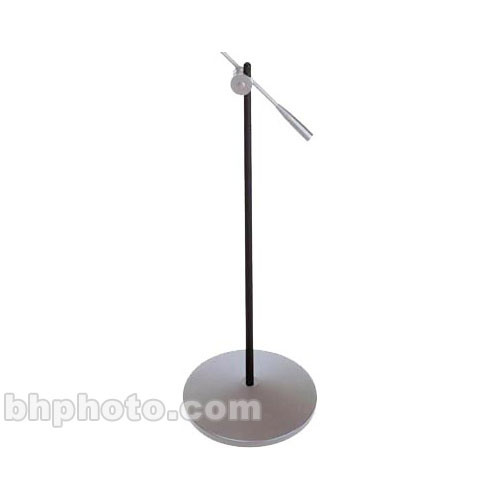 DPA Microphones DUA0500 Stand Extension 19.7""