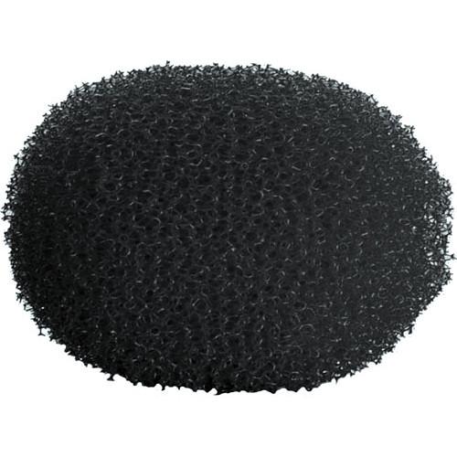 DPA Microphones Foam Windscreen for 4060, 4061, 4062, 4063, 4071 - 5-Pack
