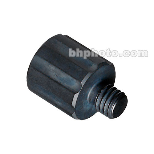 DPA Microphones DYS0917 Thread Adapter for Stereo Boom