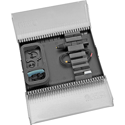 DPA Microphones IMK4060 Instrument Microphone Kit