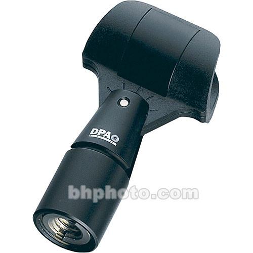 DPA Microphones UA0639 Microphone Clip