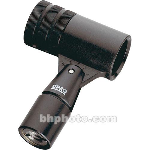 DPA Microphones Microphone Holder
