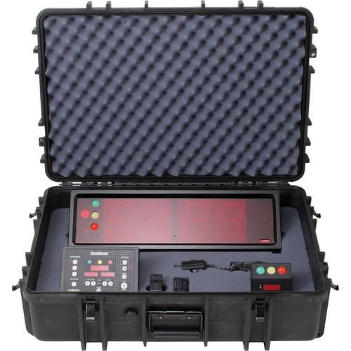 DSAN Corp. Large Storage Case (Limitimer, Audience Signal Light)