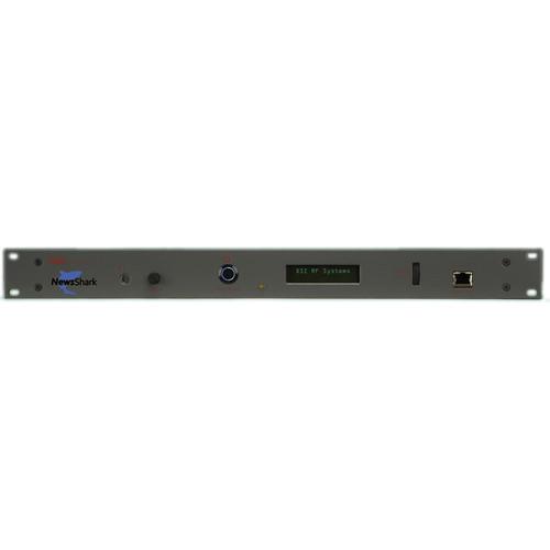 DSI RF Systems DS-NSDCDR-A NewsShark Analog Decoder