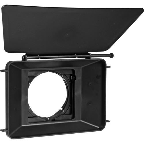 D Focus Systems D/Matte Matte Box