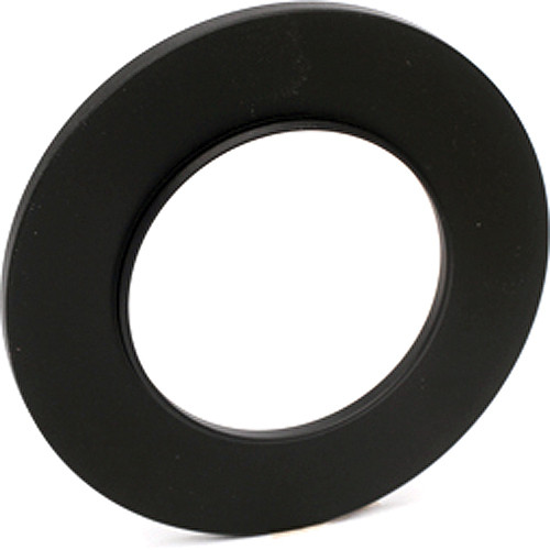 D Focus Systems Adapter Ring - 52mm to 82mm