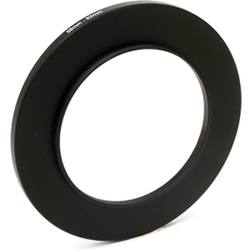 D Focus Systems Adapter Ring - 58mm to 82mm