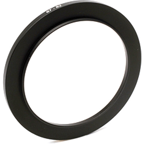 D Focus Systems Adapter Ring - 67mm to 82mm