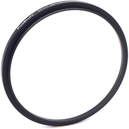 D Focus Systems Adapter Ring - 82mm to 86mm