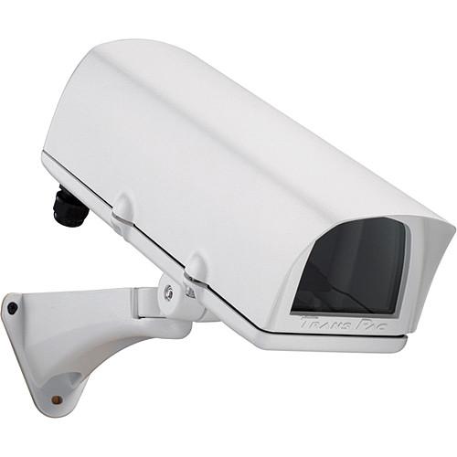D-Link DCS-60 Network Camera Outdoor Enclosure