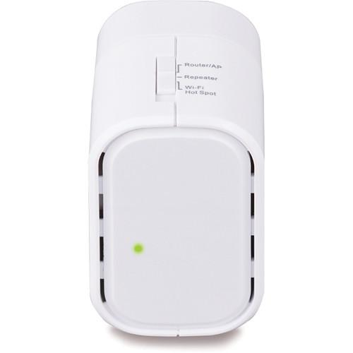 D-Link DIR-505 SharePort Mobile Companion