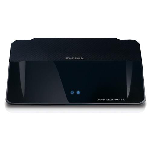 D-Link Amplifi HD Media Router 2000